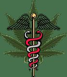 MJ Healing Herbs