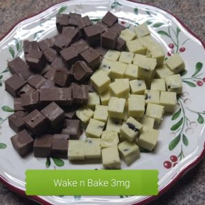Wholesale Wake n Bake
