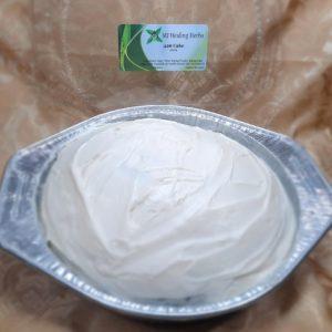420 Cake